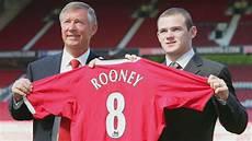 jose mourinho hails wayne rooney as england s best ahead of manchester united testimonial