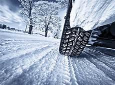 Winterreifenpflicht Mein Autolexikon