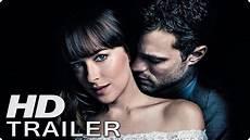 Fifty Shades Of Grey 3 Befreite Lust Trailer German