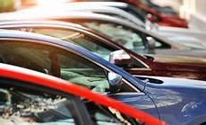 gebrauchtwagen verkaufen in stuttgart auto zum bestpreis