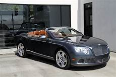 auto air conditioning service 2009 bentley continental gt on board diagnostic system 2012 bentley continental gt mulliner edition stock 074805 for sale near redondo beach