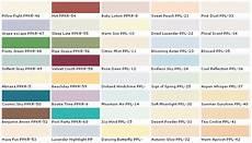 superb behr interior paint 3 behr paint color chart smalltowndjs com
