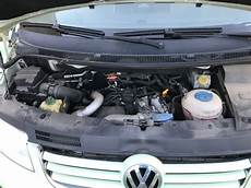 vw t5 motor vw t5 t6 engine bay soundproofing kit nk