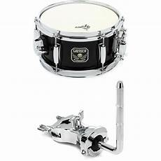 mini snare drum gretsch drums blackhawk mighty mini snare drum 5 5 quot x 10 quot with l rod sweetwater