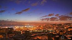 My City My Country My Identity Algeria