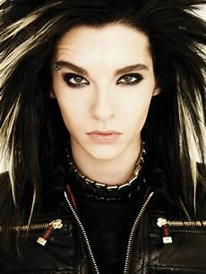 thnoise fan2 fr tokio hotel bill kaulitz the