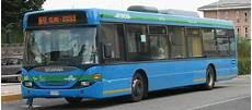 orario autobus pavia trasporti nel sud ovest di dicembre 2010