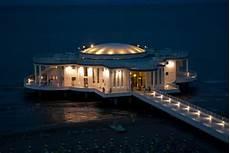 senigallia terrazza marconi la rotonda sul mare picture of terrazza marconi hotel