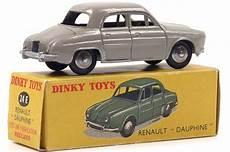 dinky zoeken jouets voiture