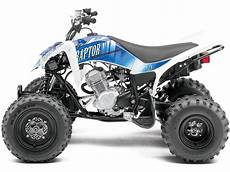 yamaha raptor 2013 yamaha raptor 125 atv pictures review and specifications