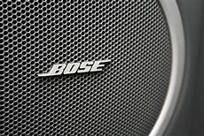 Bose To Offer Noise Canceling Tech For All Cars