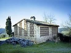 ristrutturazione fienile il giardino di fasti floreali un fienile ristrutturato a