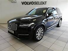 volvo xc90 occasion t8 inscription luxe geart 7pl