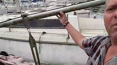 vend bateau voilier magnifique a pas cher mimorabu