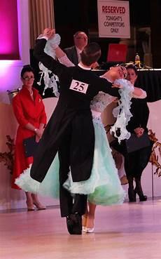 danse de salon ballroom