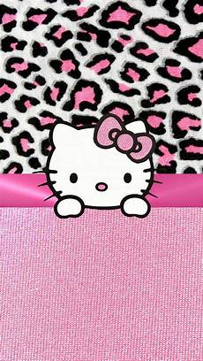 Hello Wallpaper Iphone by Pink Hello Iphone Wallpaper Background Iphone