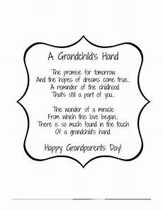 s day printable handprint poem 20557 grandparents day poem 2 pdf families grandparents poem and pdf
