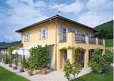 Mediterranes Haus Bauen - pin fertighaus de auf mediterrane h 228 user h 228 user im