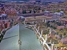 panoramio photo of asisi panometer dresden