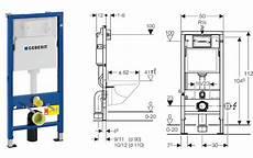 geberit drückerplatte montageanleitung wc complete set up100 duofix basic wc ultrasonic