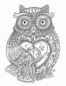 30 totally awesome free adult coloring pages adult coloring coloring and coloring pages
