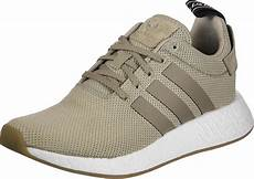 adidas nmd r2 shoes beige