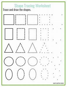 colors shapes worksheets 12808 shapes worksheets for allfreepapercrafts