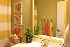 kid bathroom ideas my bathroom creating a shared space emily a clark
