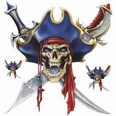 Coole Malvorlagen Xing 54 Pirate Skull Tattoos Collection
