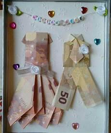 pin stockili auf hchzeit hochzeit geschenk geld