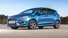 ford st 2018 confirmed for australia car news