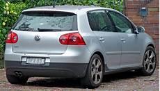 Volkswagen Golf Mk5 Wiki Everipedia