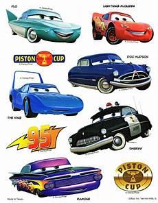 malvorlagen cars roblox disney cars bilder malvorlagen gratis