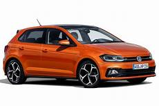 vw polo 1 6 tdi se 5dr lease not buy