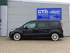 ford tourneo connect typ pj2 galerie by gt automotive gmbh