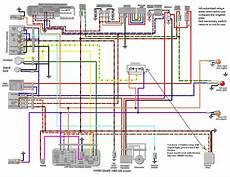 1984 yamaha virago 750 wiring diagram 1982 yamaha virago 920 wiring diagram free download oasis dl co