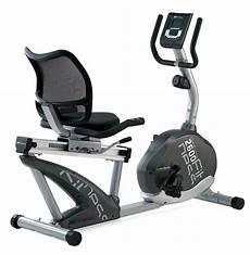 V 233 Lo D Appartement Jk Fitness Horizontale 2600