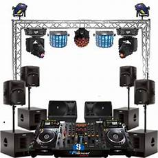 dj lighting equipment dj equipment on rent in bhopal madhya pradesh in bhopal rental classified rent2cash