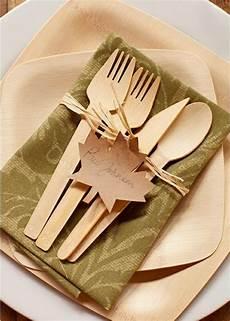 Assiettes Bambou Ziloo Fr