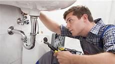 prix intervention plombier le tarif horaire des plombiers