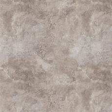 formica 48 in 96 in pattern laminate sheet in weathered cement scovato 063171234408000 the