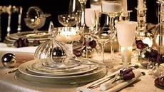 deco table de noel or et noir boutique porcelaine