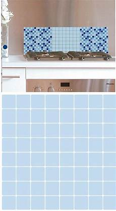 light blue kitchen wall tiles light blue kitchen wall tiles 1000 ideas about blue