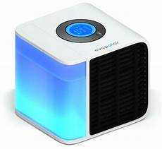 Evapolar Usb Personal Air Conditioner Review How To Keep