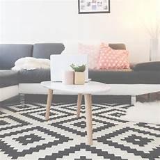 Ikea Tapis Salon Ikea Durable Et Vous Mon Nouveau Salon