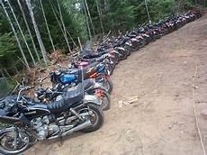 used kawasaki motorcycle parts used motorcycle parts honda suzuki yamaha kawasaki ebay