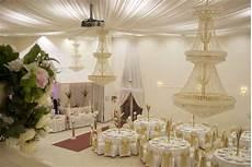 idées déco mariage decoration mariage marocain