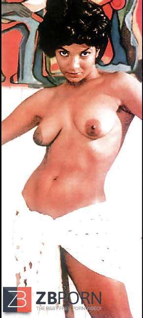 Page Topless