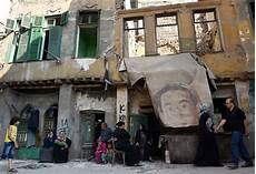 consolato italiano al cairo l ha rivendicato l attentato al consolato italiano al