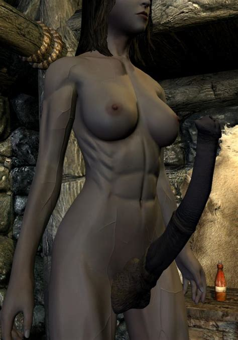 Racconti Erotici Cognata